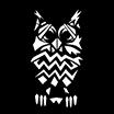 design_icon_v2