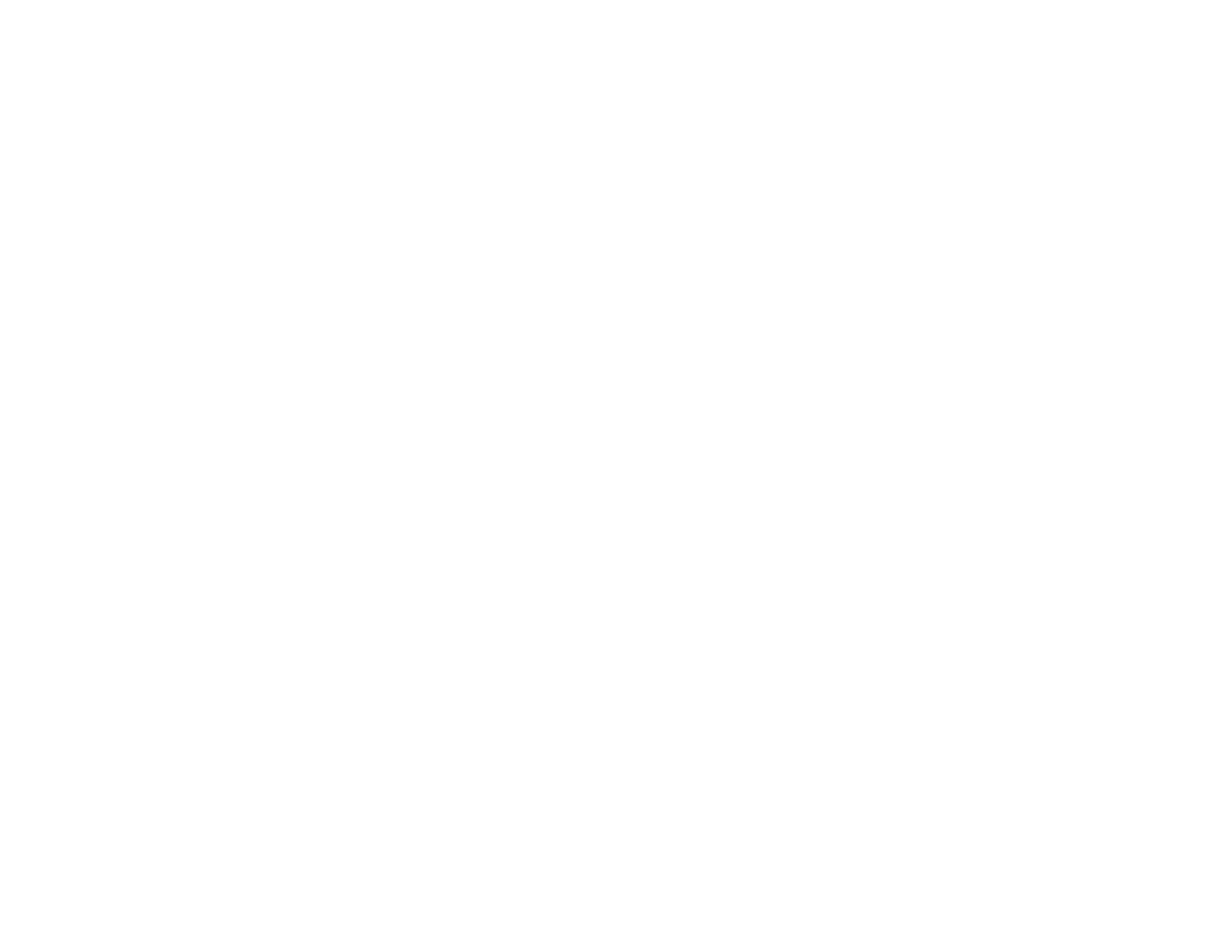 Ajar Communications